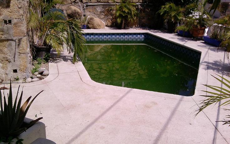 Foto de casa en venta en  , las playas, acapulco de juárez, guerrero, 1515466 No. 04