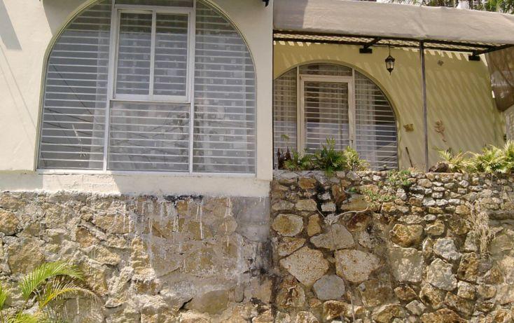Foto de casa en venta en, las playas, acapulco de juárez, guerrero, 1515466 no 06