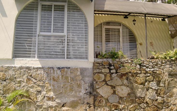 Foto de casa en venta en  , las playas, acapulco de juárez, guerrero, 1515466 No. 06