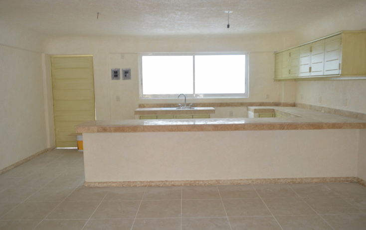 Foto de casa en venta en  , las playas, acapulco de juárez, guerrero, 1516975 No. 03