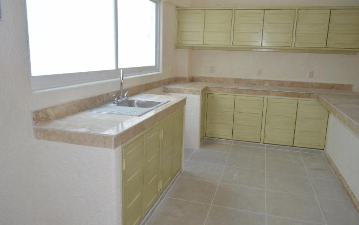 Foto de casa en venta en  , las playas, acapulco de juárez, guerrero, 1516975 No. 04
