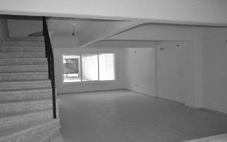 Foto de casa en venta en  , las playas, acapulco de juárez, guerrero, 1516975 No. 05
