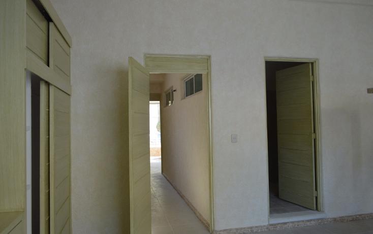 Foto de casa en venta en  , las playas, acapulco de juárez, guerrero, 1516975 No. 07