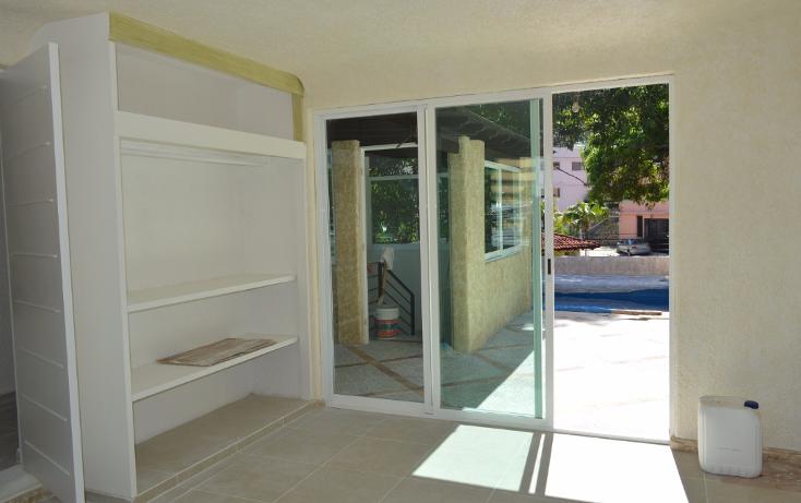 Foto de casa en venta en  , las playas, acapulco de juárez, guerrero, 1516975 No. 09