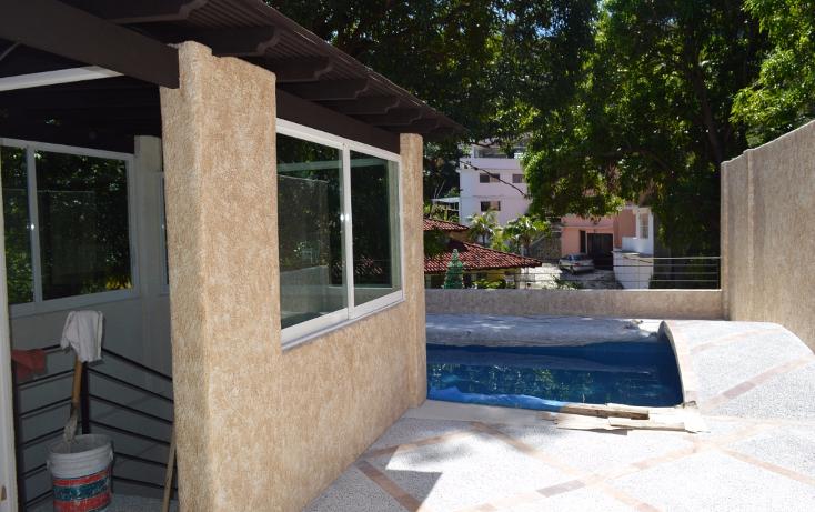 Foto de casa en venta en  , las playas, acapulco de juárez, guerrero, 1516975 No. 12