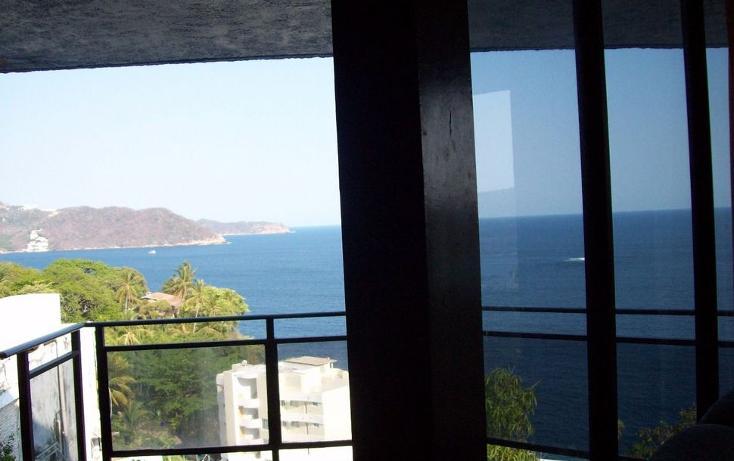 Foto de departamento en venta en  , las playas, acapulco de juárez, guerrero, 1542384 No. 01