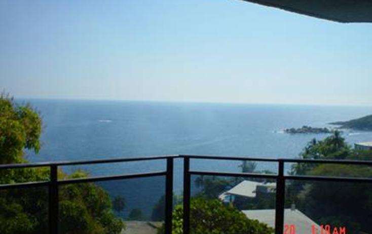 Foto de departamento en venta en  , las playas, acapulco de juárez, guerrero, 1542384 No. 02