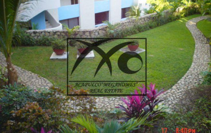 Foto de departamento en venta en, las playas, acapulco de juárez, guerrero, 1542384 no 03