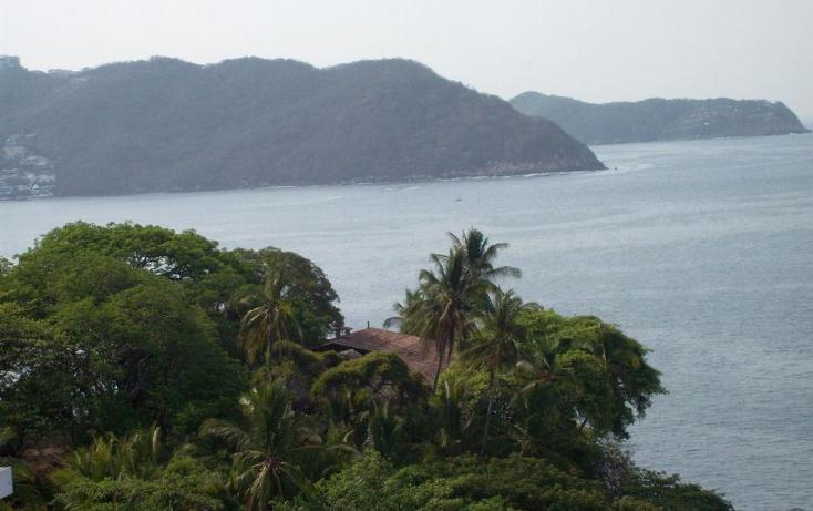 Foto de departamento en venta en  , las playas, acapulco de juárez, guerrero, 1542384 No. 03