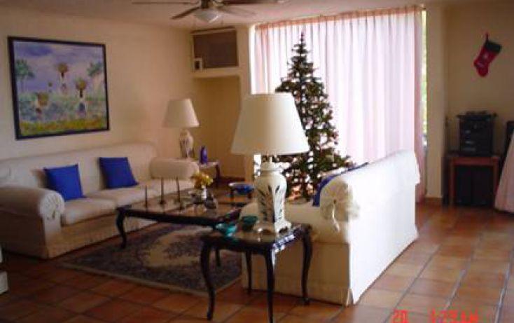 Foto de departamento en venta en, las playas, acapulco de juárez, guerrero, 1542384 no 09