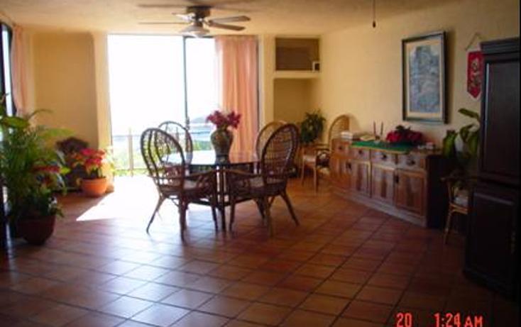 Foto de departamento en venta en  , las playas, acapulco de juárez, guerrero, 1542384 No. 09