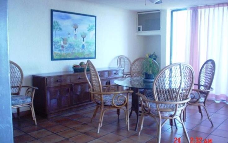 Foto de departamento en venta en  , las playas, acapulco de juárez, guerrero, 1542384 No. 12