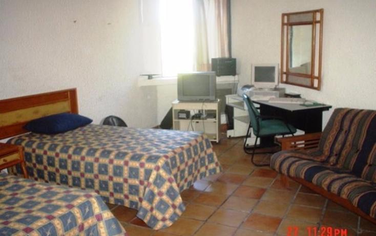 Foto de departamento en venta en  , las playas, acapulco de juárez, guerrero, 1542384 No. 15