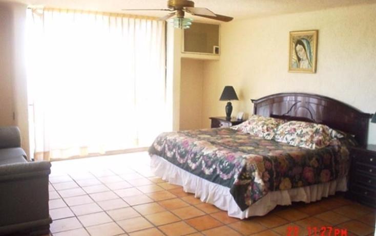 Foto de departamento en venta en  , las playas, acapulco de juárez, guerrero, 1542384 No. 16