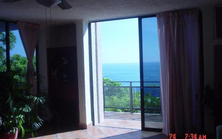 Foto de departamento en venta en  , las playas, acapulco de juárez, guerrero, 1542384 No. 17