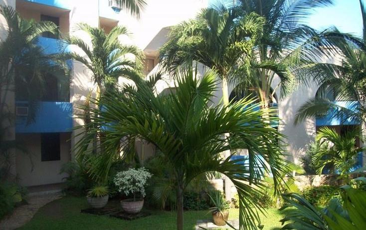 Foto de departamento en venta en  , las playas, acapulco de juárez, guerrero, 1542384 No. 19