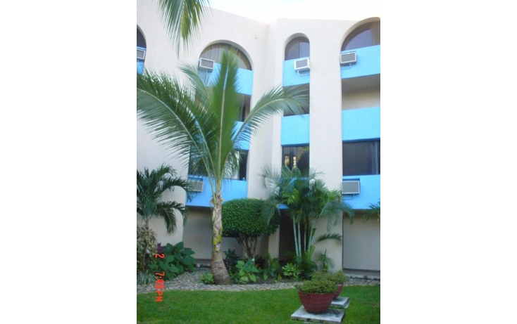 Foto de departamento en venta en  , las playas, acapulco de juárez, guerrero, 1542384 No. 22