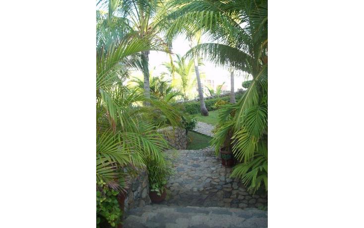 Foto de departamento en venta en  , las playas, acapulco de juárez, guerrero, 1542384 No. 23