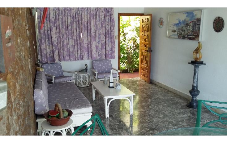 Foto de casa en venta en  , las playas, acapulco de juárez, guerrero, 1554554 No. 03