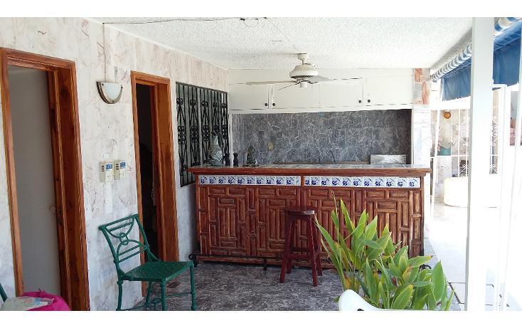 Foto de casa en venta en  , las playas, acapulco de juárez, guerrero, 1554554 No. 04