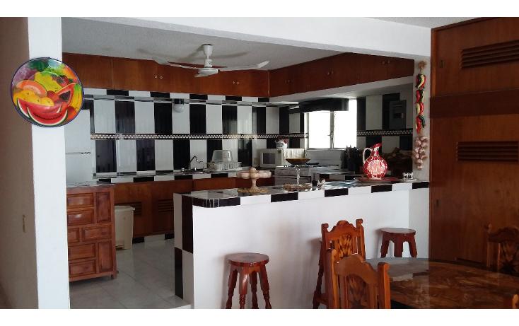 Foto de casa en venta en  , las playas, acapulco de juárez, guerrero, 1554554 No. 06
