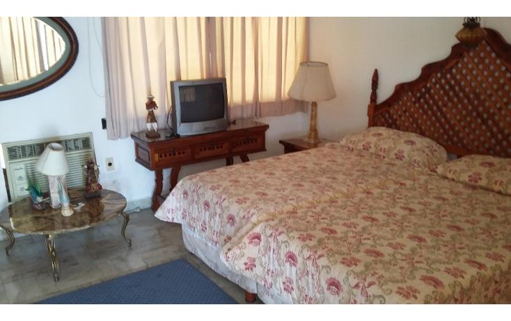 Foto de casa en venta en  , las playas, acapulco de juárez, guerrero, 1554554 No. 11