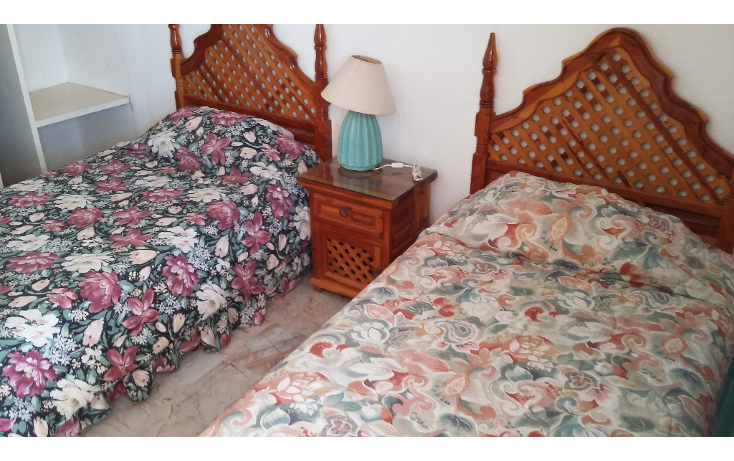 Foto de casa en venta en  , las playas, acapulco de juárez, guerrero, 1554554 No. 12