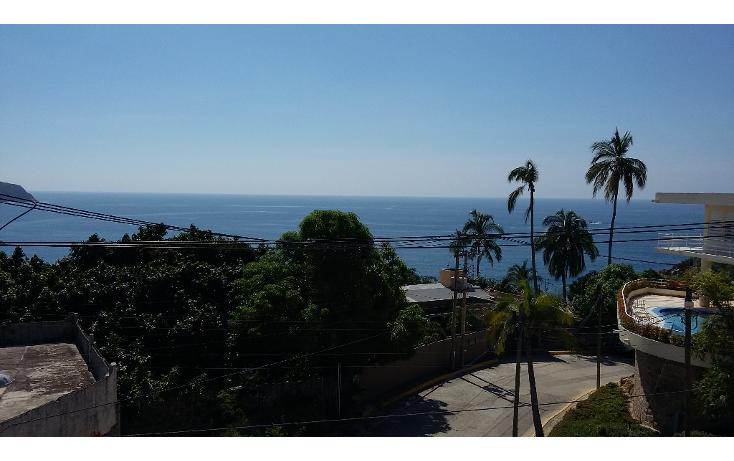 Foto de casa en venta en  , las playas, acapulco de juárez, guerrero, 1554554 No. 17