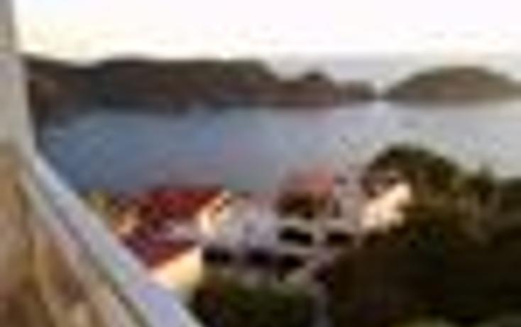 Foto de departamento en venta en  , las playas, acapulco de juárez, guerrero, 1557470 No. 02