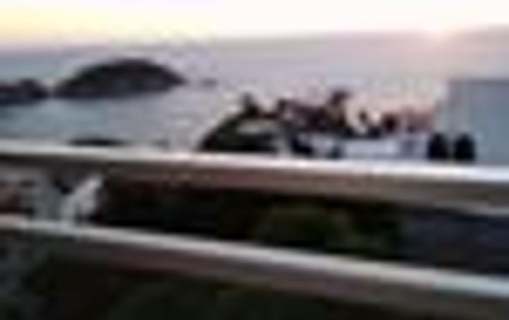 Foto de departamento en renta en  , las playas, acapulco de juárez, guerrero, 1557470 No. 16