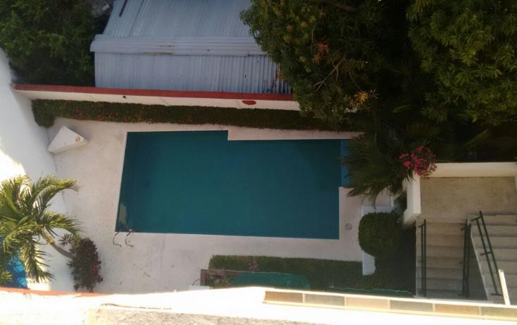 Foto de departamento en venta en  , las playas, acapulco de juárez, guerrero, 1557470 No. 19
