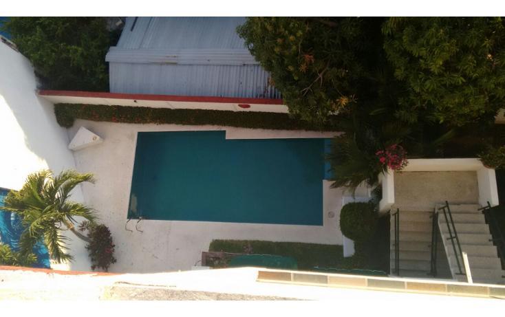 Foto de departamento en renta en  , las playas, acapulco de juárez, guerrero, 1557470 No. 19