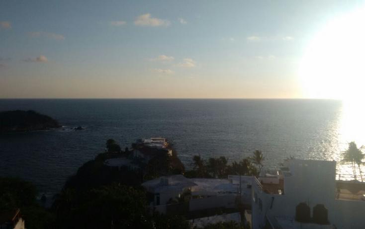 Foto de departamento en venta en  , las playas, acapulco de juárez, guerrero, 1557470 No. 20