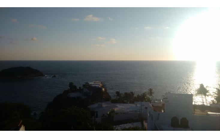 Foto de departamento en renta en  , las playas, acapulco de juárez, guerrero, 1557470 No. 20