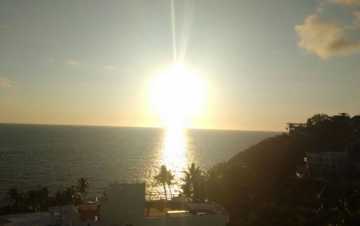 Foto de departamento en venta en  , las playas, acapulco de juárez, guerrero, 1557470 No. 22