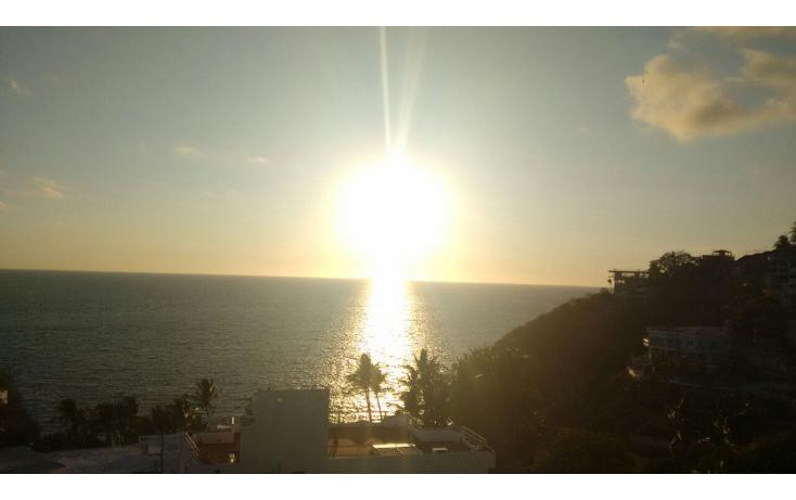 Foto de departamento en renta en  , las playas, acapulco de juárez, guerrero, 1557470 No. 22