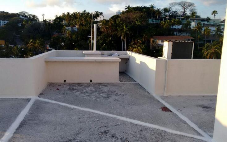 Foto de departamento en venta en  , las playas, acapulco de juárez, guerrero, 1557470 No. 23