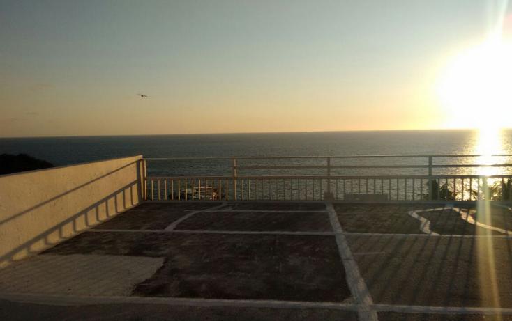 Foto de departamento en venta en  , las playas, acapulco de juárez, guerrero, 1557470 No. 24