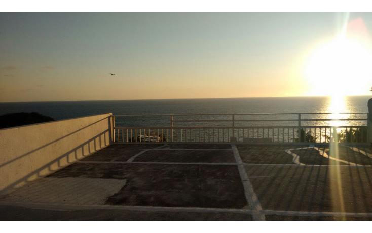 Foto de departamento en renta en  , las playas, acapulco de juárez, guerrero, 1557470 No. 24