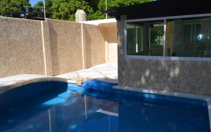 Foto de casa en venta en  , las playas, acapulco de juárez, guerrero, 1573380 No. 01
