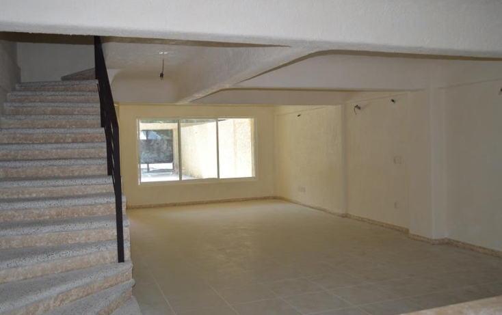Foto de casa en venta en  , las playas, acapulco de juárez, guerrero, 1573380 No. 07