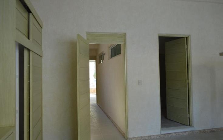 Foto de casa en venta en  , las playas, acapulco de juárez, guerrero, 1573380 No. 10