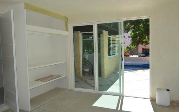 Foto de casa en venta en  , las playas, acapulco de juárez, guerrero, 1573380 No. 12