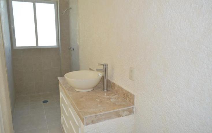 Foto de casa en venta en  , las playas, acapulco de juárez, guerrero, 1573380 No. 13