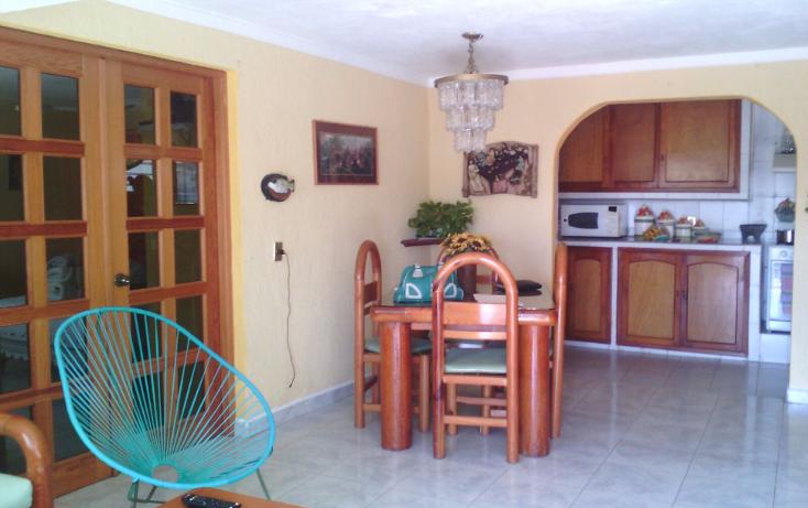 Foto de departamento en venta en  , las playas, acapulco de ju?rez, guerrero, 1599070 No. 01