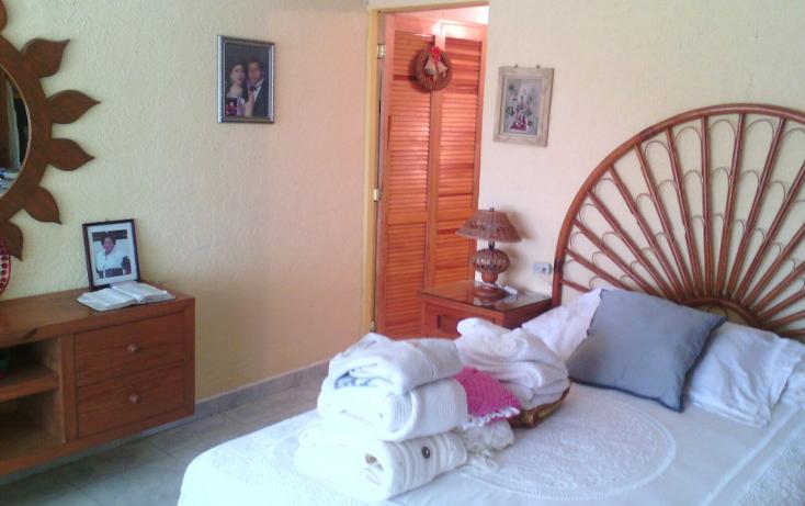 Foto de departamento en venta en  , las playas, acapulco de ju?rez, guerrero, 1599070 No. 03