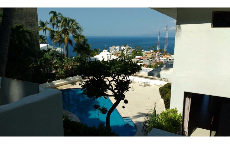 Foto de departamento en renta en  , las playas, acapulco de juárez, guerrero, 1607794 No. 01