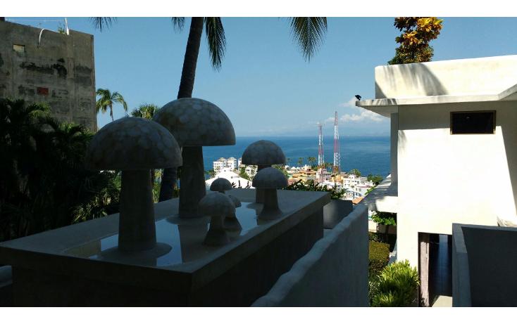 Foto de departamento en renta en  , las playas, acapulco de juárez, guerrero, 1607794 No. 06
