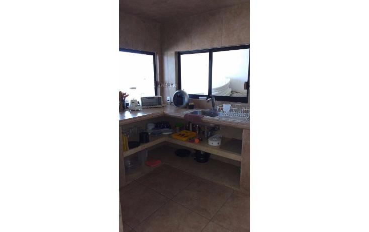 Foto de departamento en renta en  , las playas, acapulco de juárez, guerrero, 1607794 No. 09