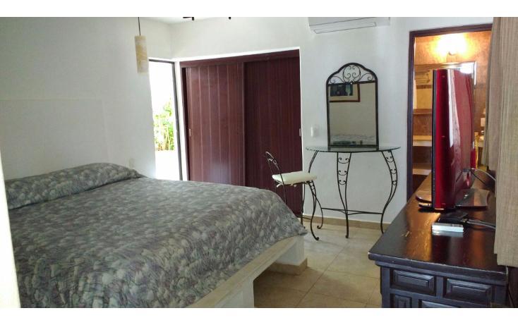 Foto de departamento en renta en  , las playas, acapulco de juárez, guerrero, 1607794 No. 10